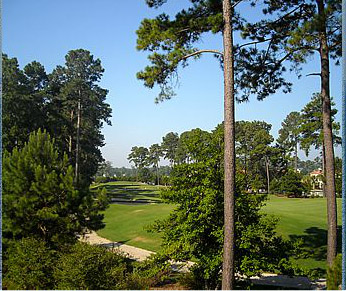 The Noble Company Myrtle Beach South Carolina